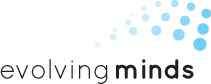 evolvingminds.org.uk