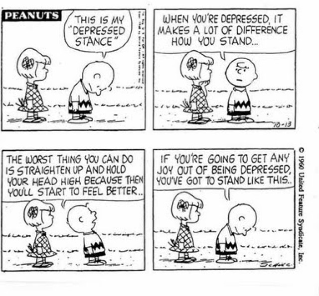 Peanuts_depressed.jpg