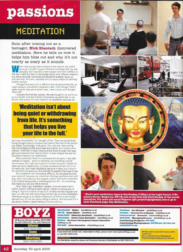 Boyz meditation article.jpeg